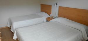 Hoteles para Clientes del Tianguis de Ropa de Moroleón y Uriangato