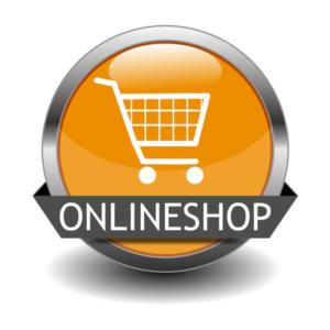 Compra de Ropa para Niñas por Internet